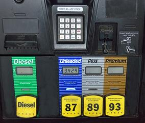 Diesel Vs Gasoline Which Engine Is A Better Fit For You