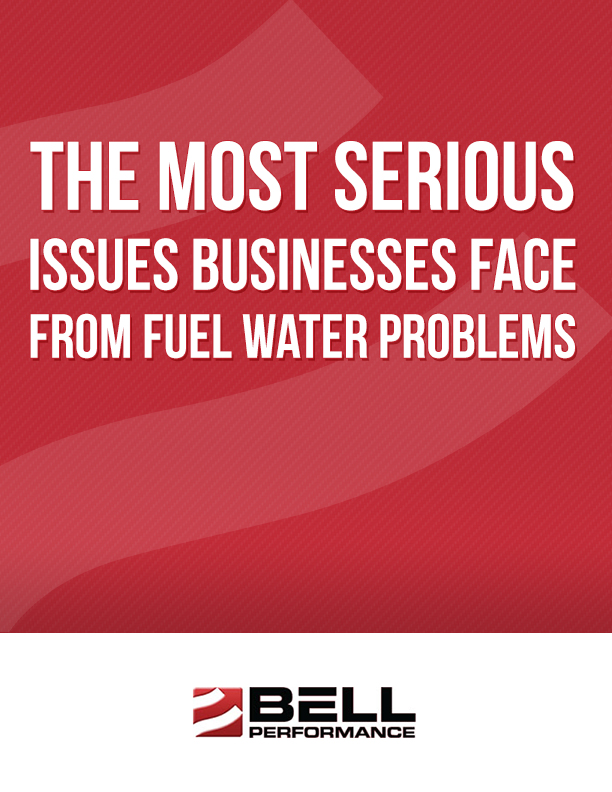 The-Most-Serious-Issues-Businesses-Face-From-Fuel-Water-Problems.png
