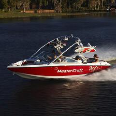 ethanol additive for boats