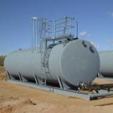 diesel generator problems