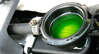 20091228_engine-coolant_614mz.jpg