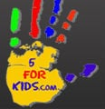5 for kids