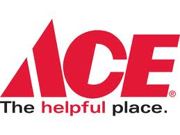 Ace Hardware show atlanta 2012
