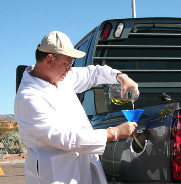 fuel additives that work