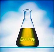 diesel fuel lubricity