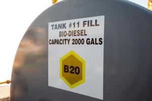 biodiesel-tank.jpg