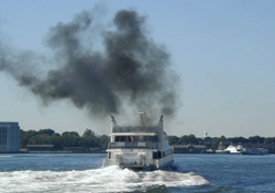 boat_diesel_black_exhaust_smoke