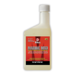fix ethanol problems in boats