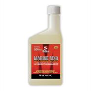 boat fuel additive, ethanol problems, ethanol boats