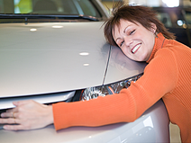 Car Care tips for women
