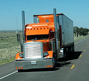 diesel performance products, diesel additive, diesel fuel treatment