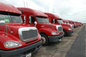 fuel-storage-fleet