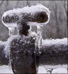 cold flow problems
