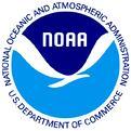 hurricane preparedness week 2014