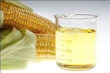Finding Ethanol Free Gas