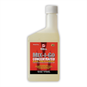 Mix-I-Go Gasoline Additive