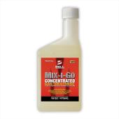 mix-i-go, fuel economy, fuel savings, fuel additives, ethanol problems, ethanol in fuel, fuel enhancement