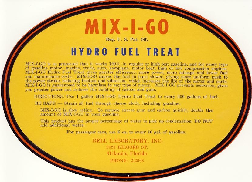 mix-i-go