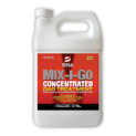 Mix-I-Go for small engine ethanol problems