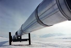 pipelines_2