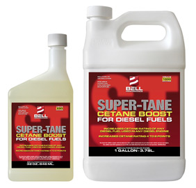 super_tane_quart_gallon