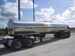 diesel fuel degradation in storage