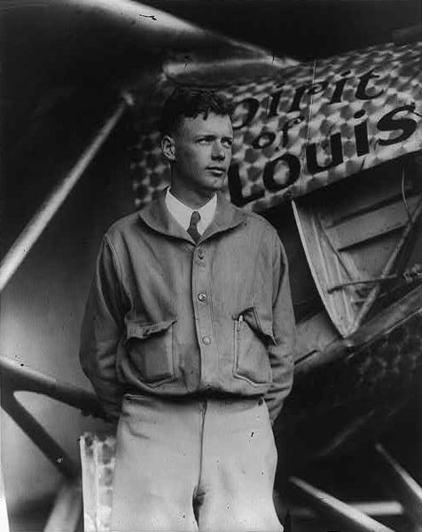 476px LindberghStLouis