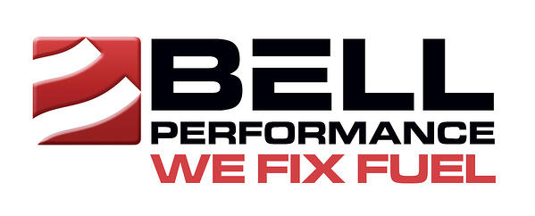Bell_Performance_Logo_(1)