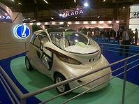 electric cars not a green as you think