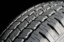 better gas mileage tires