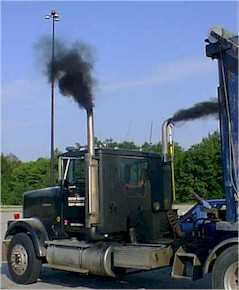 black-smoke-from-diesel-storage-tanks