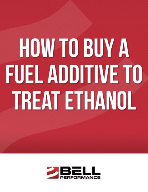 how to buy a fuel additive to treat ethanol