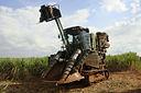 brazil ethanol production