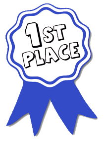 Award_ribbon_blue_1st