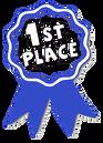 Award_ribbon_blue_1st