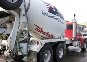 Fuel and oil additives for fleets