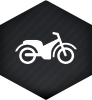 motorcycles-icon.png