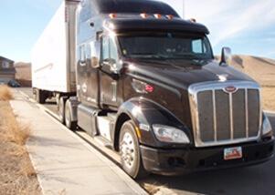 diesel additives for heavy trucks