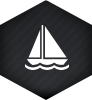 boats-marine-icon.png