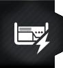 generators-icon.png