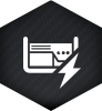 generators-icon.png