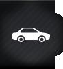 cars-light-trucks-icon.png