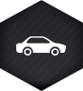 cars-light-trucks-icon.png