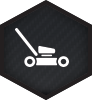 lawn-small-equipment-icon.png