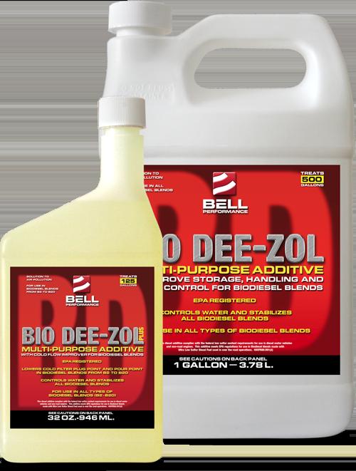 Bio-Dee-Zol.png