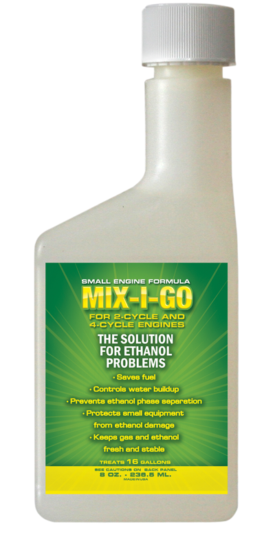 mix-i-go-small-engine-single-bottle.png