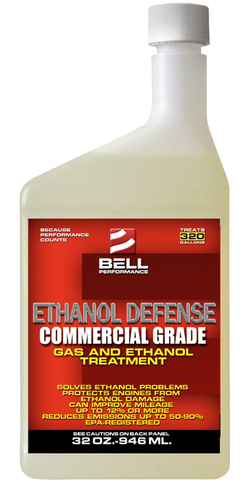 ethanol-defense-engine-treatment