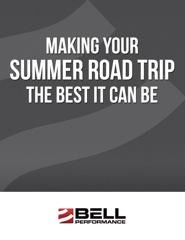 Making-Your-Summer-Road-Trip.jpg