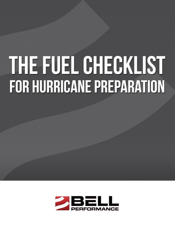 Fuel-Checklist.jpg