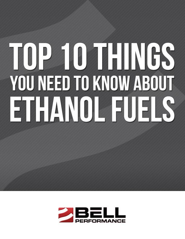 Top-10-Things.jpg
